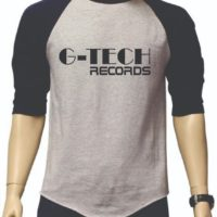 Music Beat Shop Beats For Sale