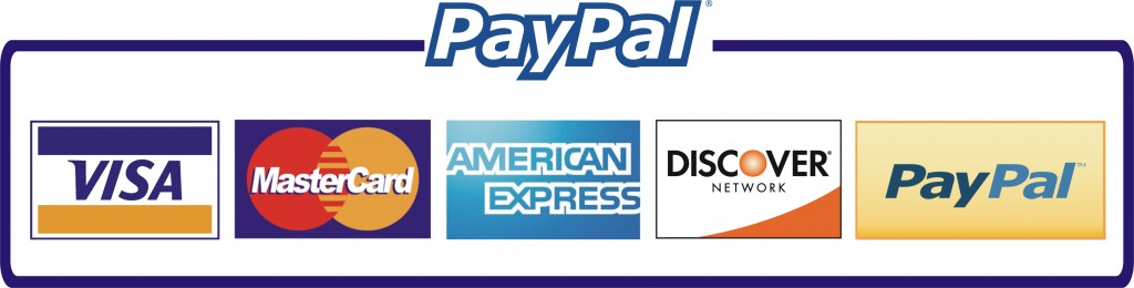 Afro Beat Payment Method