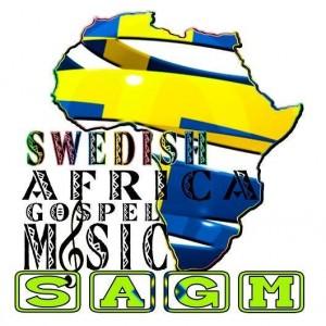 Music Beat Shop In Sweden