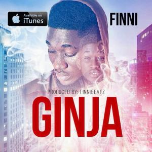 Music Label In Nigeria