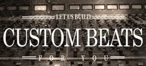 Afro Custom Music Beats Instrumental