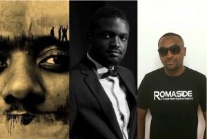 zambian music producers
