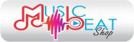 Afro Hip Hop Music Beat Store Online